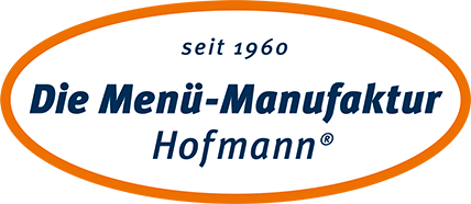 The Menu-Manufactory Hofmann
